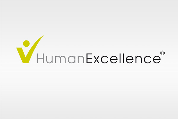 humanexcellence index