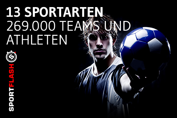 sportflash index fussball2